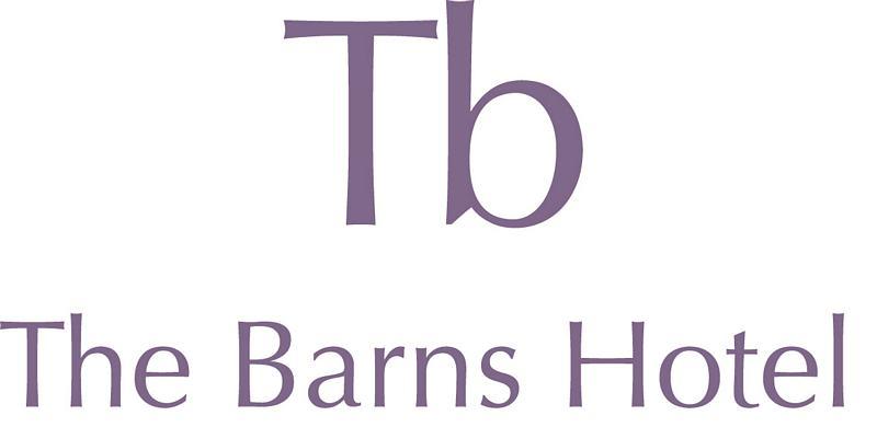 barns_logo